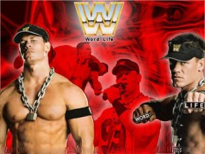 wwe wrestling mobile wallpapers | friendsite - the free site where