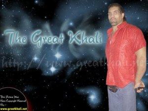 Top WWE Wrestlers: Jeff Hardy Wallpapers Indian WWE Wrestler Great Khali